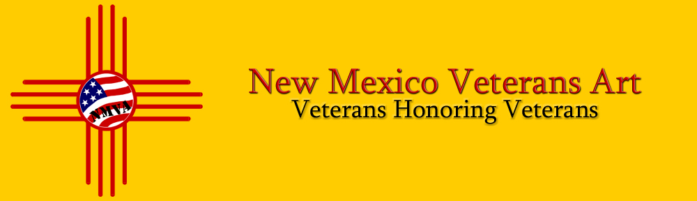 New Mexico Veterans Art